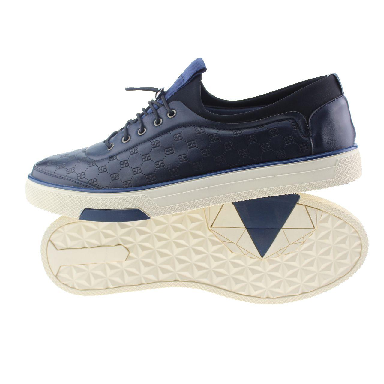 Búsqueda - Zapatos hombre - Ripley.cl ! 9967f3b779141