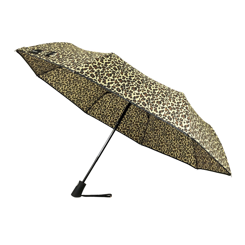 7a3d1f3e0 Búsqueda - paraguas - Ripley.cl !