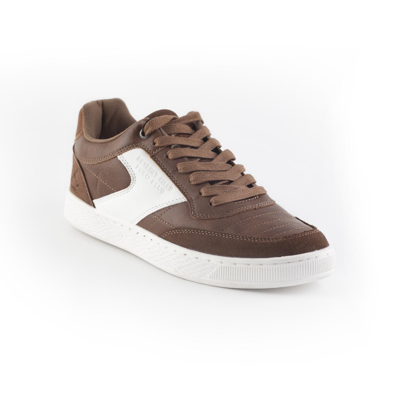 zapatillas nike urbanas hombre