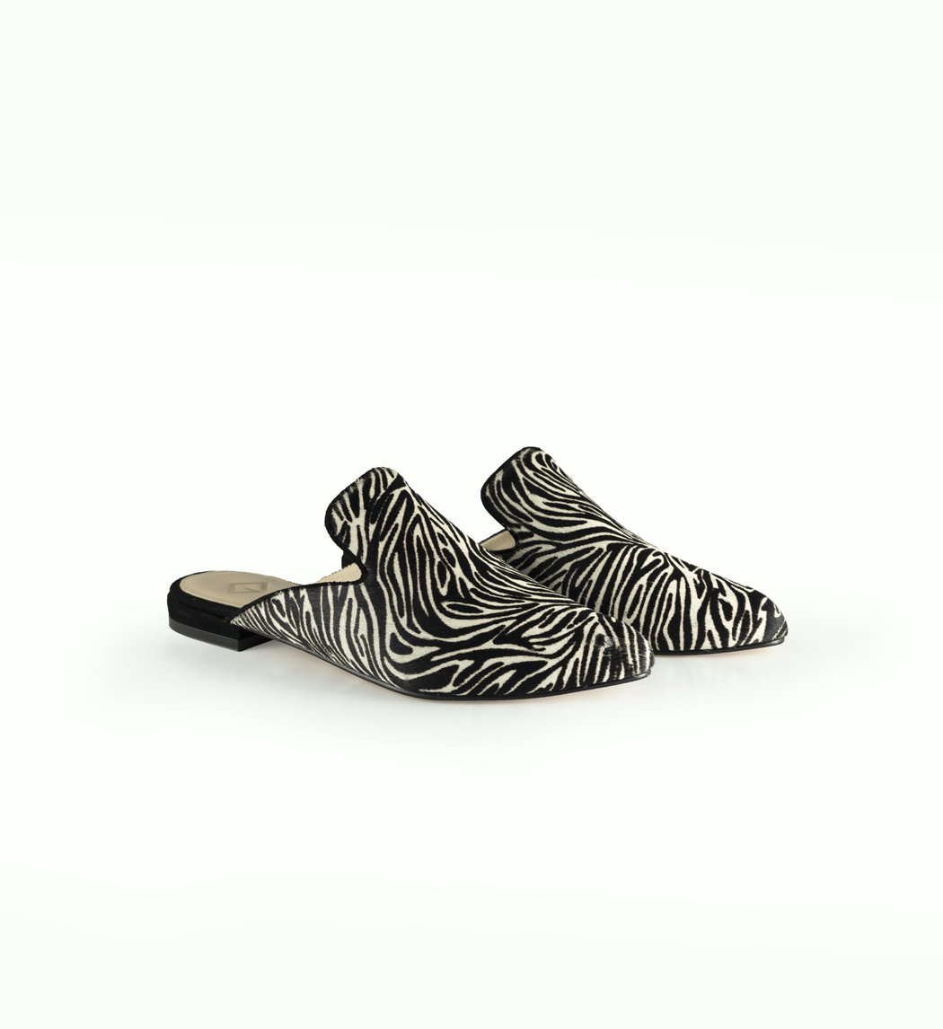 Zapatos de taco Mujer   Calzado   Ripley Perú