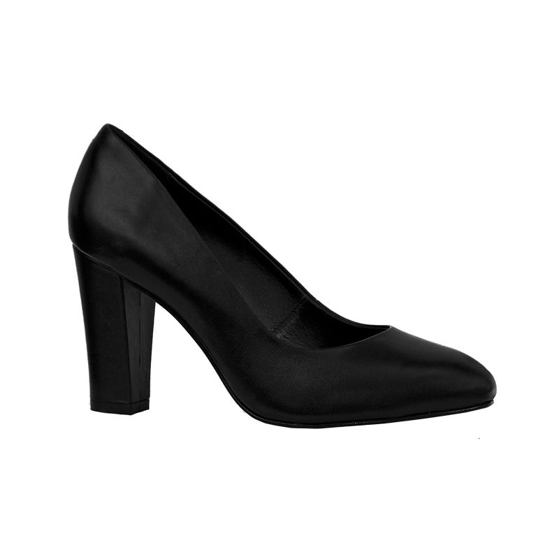 Zapatos de Vestir   Mujer   Calzado   Perú