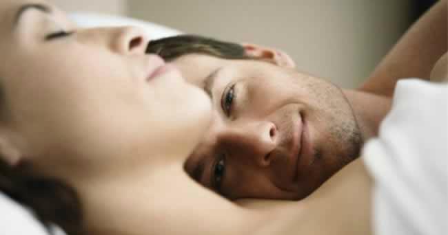 5-alimentos-estimulante-sexual