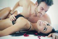 5-tipos-de-estimulantes-sexual