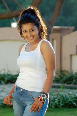 Meera Jasmine Bra Size, Weight, Height and Measurements