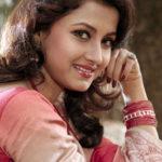 Rachana Banerjee Bra Size, Weight, Height and Measurements