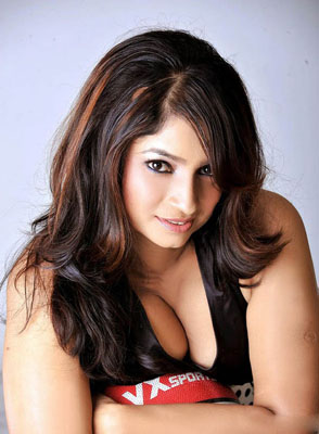 Sreelekha Mitra Bra Size, Weight, Height and Measurements