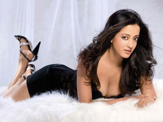 Raima Sen Bra Size, Weight, Height and Measurements