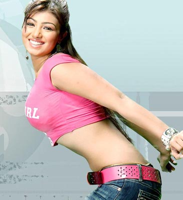 Ayesha Takia Bra Size, Weight, Height and Measurements