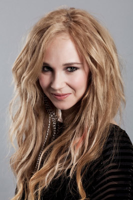 Juno Temple Bra Size, Weight, Height and Measurements