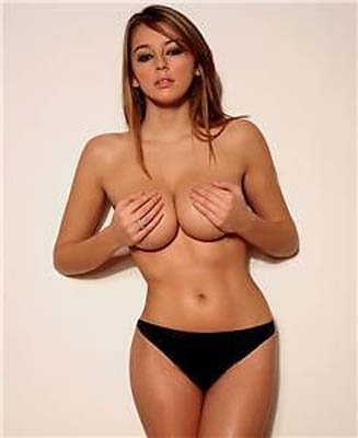Keeley Hazell Bra Size, Weight, Height and Measurements