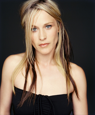 Patricia Arquette Bra Size, Weight, Height and Measurements