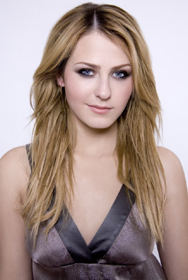 Scout Taylor-Compton Bra Size, Weight, Height and Measurements