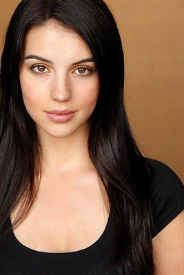 Adelaide Kane Weight adelaide kane bra size, weight, height and measurements