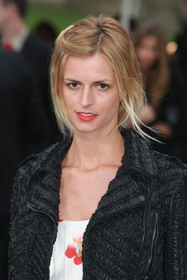 Jacquetta Wheeler Bra Size, Weight, Height and Measurements