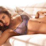 Irina Shayk Bra Size, Weight, Height and Measurements