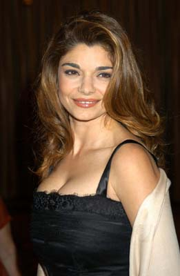 Laura San Giacomo Bra Size, Weight, Height and Measurements