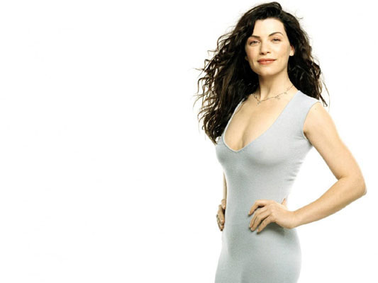 Julianna Margulies Bra Size, Weight, Height and Measurements