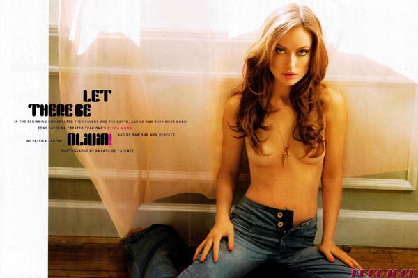 Olivia wilde bra size weight height and measurements voltagebd Image collections