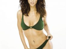Celebrity Bra Sizes: Who's Busting Out?!? - The Hollywood ...