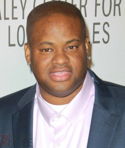 Image result for vincent herbert