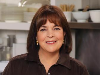 Ina Garten Net Worth ana quincoces net worth | how rich is ana quincoces?