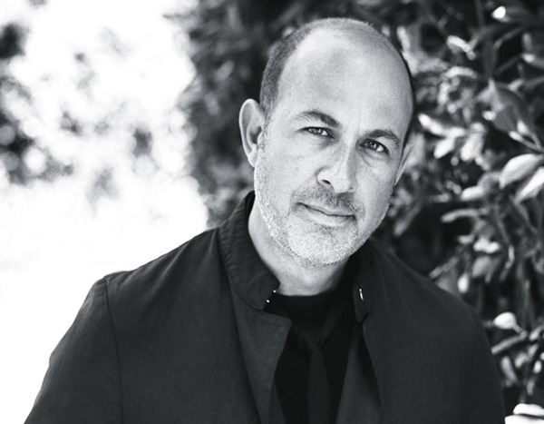 cba7f5988309 John Varvatos Net Worth