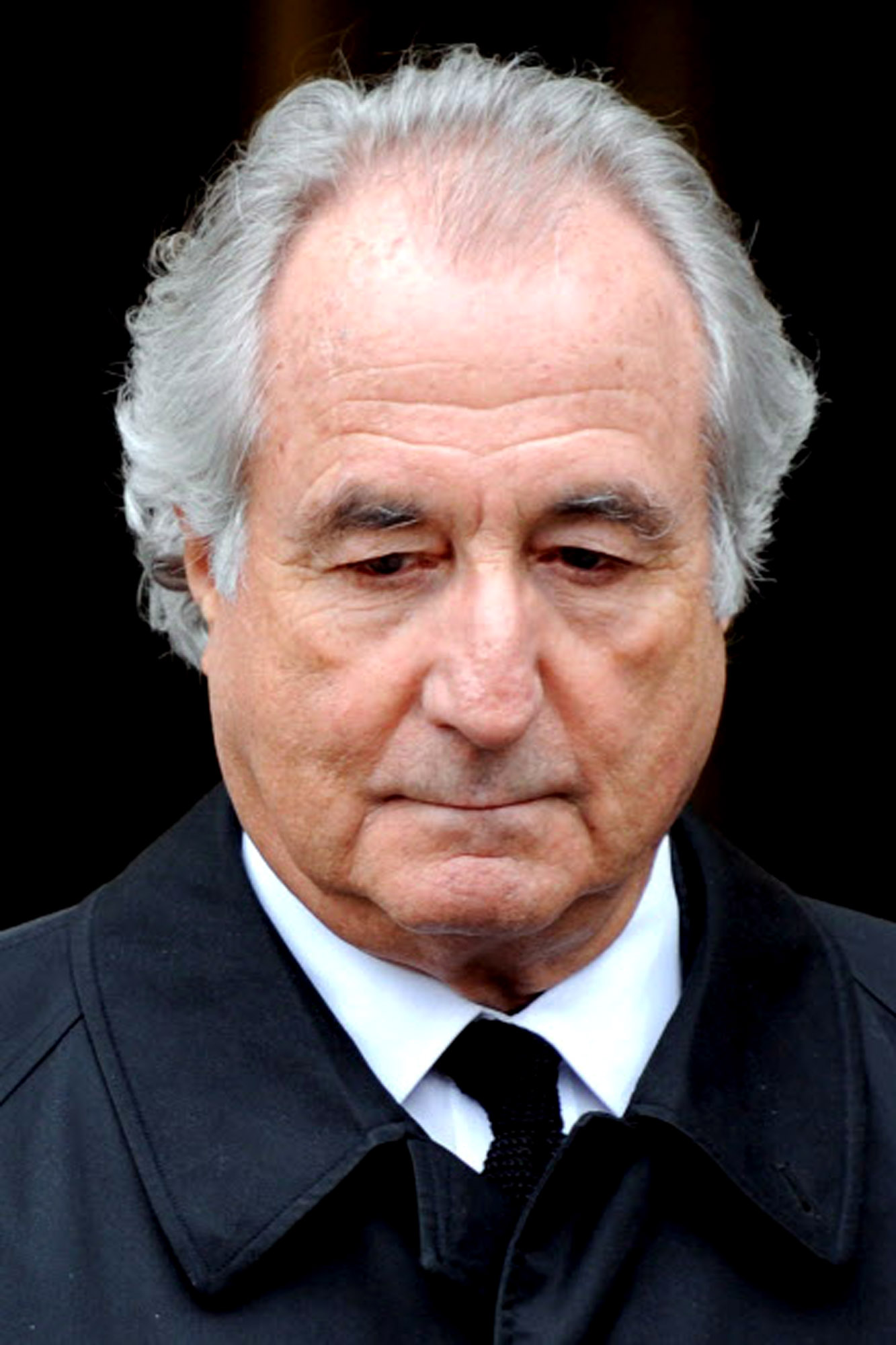 bernie madoff With drew gregory, bruce altman, anthony arkin, david aaron baker the rise and fall of bernie madoff, whose ponzi scheme bilked $65 billion from unsuspecting victims the largest fraud in us history.
