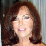 Sally Fiszman Net Worth