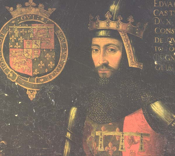 John of Gaunt Net Worth