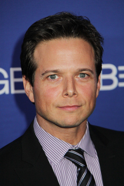 scott wolf bojackscott wolf песня, scott wolf скачать, scott wolf song, scott wolf bojack, scott wolf imdb, scott wolf перевод, scott wolf lyrics, scott wolf mp3, scott wolf linkedin, scott wolf, scott wolf michael j fox, scott wolf ncis, scott wolf wikipedia, scott wolf guitar, scott wolf wife, scott wolf usc, scott wolf net worth, scott wolf wife kelley limp, scott wolf twitter, scott wolf movies and tv shows