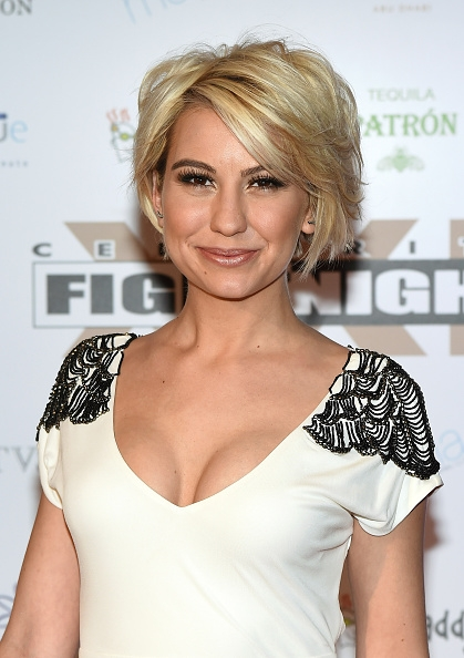 Chelsea Kane Net Worth How Rich Is Chelsea Kane
