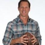 ESPN's Danny Kanell