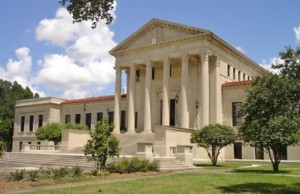 Louisiana State University police major offers enough evidence in discrimination suit to warrant a jury trial.