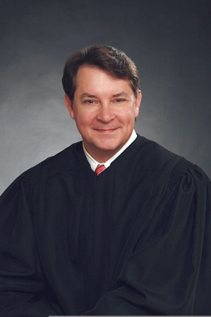 Chief Judge Glenn Acree of the Kentucky Court of Appeals concluded there was evidence to question whether a female assistant professor at Northern Kentucky University was discriminated against.