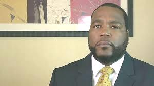 Dr. Umar Johnson wants to create the Frederick Douglass Marcus Garvey Academy (FDMG) and enroll about a 1,000 African-American boys into the school from all across the country.