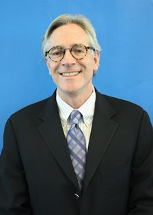 Dr. Brian Hainline is the NCAA's chief medical officer and oversees the Sport Science Institute.