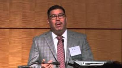 Robert T. Teranishi said that undocumented students often don't know what information to trust.
