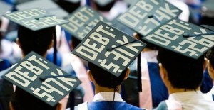 072215_Student_Loans
