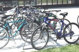 081915_Bikes