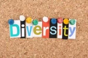 102015_diversity