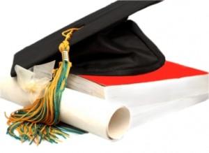 111815_academics