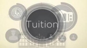 121815_tuition