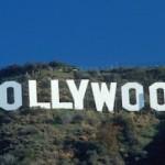 030316_Hollywood