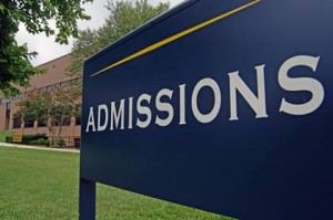 062716_admissions