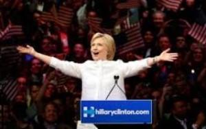 080116_Hillary