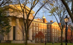 Photo courtesy of Brown University.