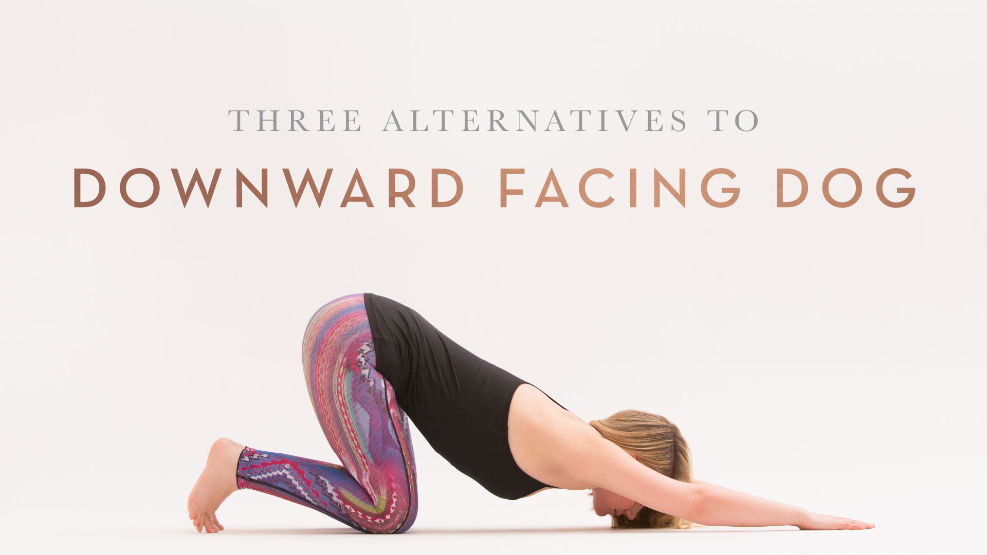 Communication on this topic: Downward Facing Dog Split (Three-Legged Dog), downward-facing-dog-split-three-legged-dog/