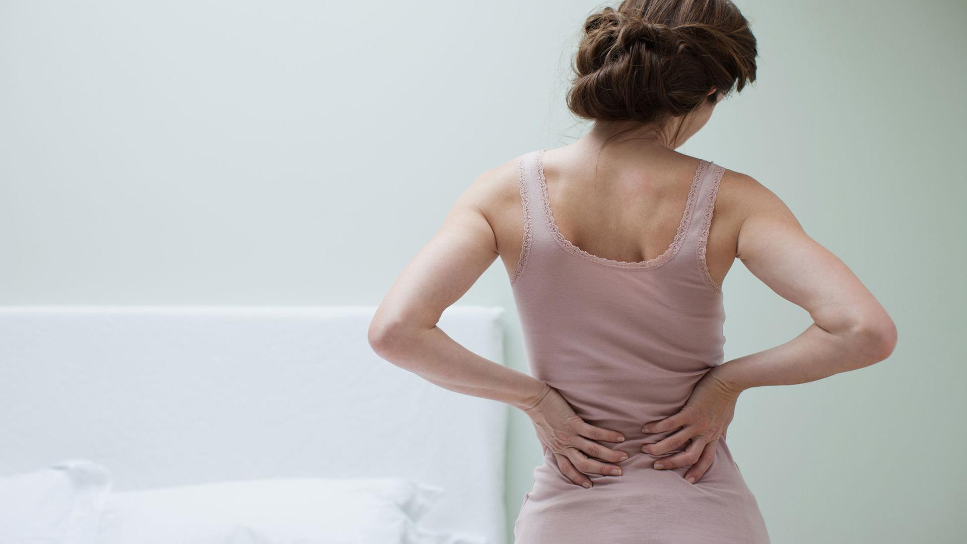 6 ayurvedic tips for chronic pain yoga international solutioingenieria Gallery