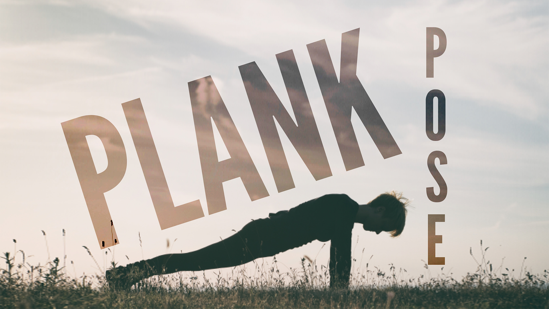 How to Make the Most of Your Plank Pose