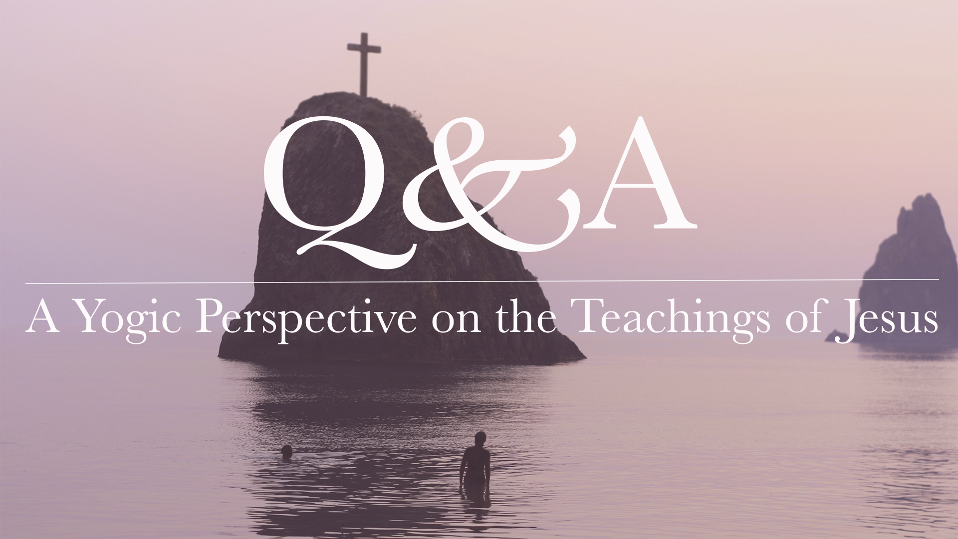 perspective on the teachings of jan Perspective the journal of the art directors guild & scenic, title and graphic artists us $600 december 2008 – january 2009december 2008 – january 2009.
